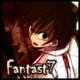 fantast_kun userpic