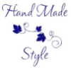 hand made style
