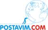 postavim_com userpic