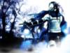 itachin userpic