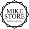 mikestore userpic