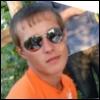 maygl1 userpic