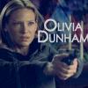 crisistemporal: Dunham