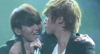~Lui-chan~: Yewook