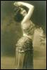 pinup8, gypsy dancer