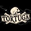 TORTUGA black