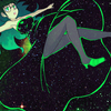 Homestuck ☼ If you jump ; I will  jump