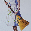 cleaning-sweep