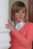 tkacheva_oksana userpic