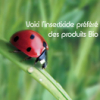 eco_bio_organic userpic