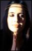 ah_narciss userpic