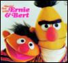 Obscure ~ Bert & Ernie