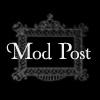 hd_writers_mod