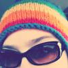briarkin userpic