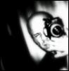 aleksaner userpic