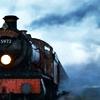 hp: hogwarts express