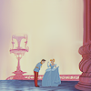 Honey: Disney - Cinderella In Love
