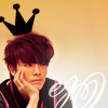 Prince Hae~