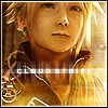 ext_466230 userpic