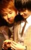 shinigami_icha