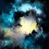 litzs: quasar