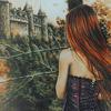 art ◦ castles and dreams
