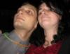 freckledfiasco userpic