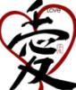 hopetruthlove userpic