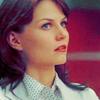 Allison Cameron, M.D.