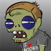 vadim_troll userpic