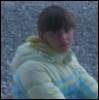 monogarova_olya userpic