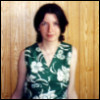 malychka1980