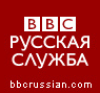 bbclr userpic