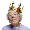 королевишна