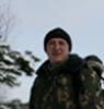 serg_prokopiev