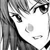 Kenshin my existence