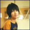 Ryutaro