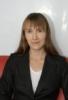 lawyer_tula userpic