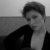 oborte userpic