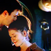 Bones: Firefly - Kaylee and Mal