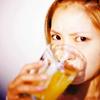 Shani♥: BoA - OMG!