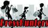 dresshunters userpic