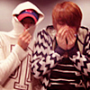 Rei: DBSK: So embarassed I'm sorry. D: