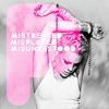 lisa: misunderstood _ p!nk;music