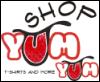 yum_shop userpic