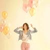 issy: {f(x)} {maknae} krystal ~