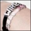 Wire- wrist