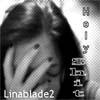 linablade2 userpic