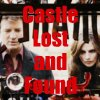 Castle Lost and Found Icon