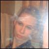 celticlynx0223 userpic